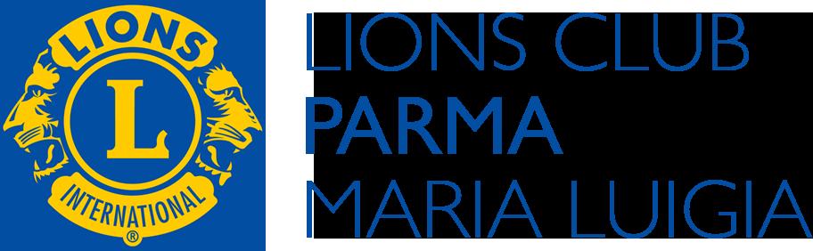 Lions Club Parma Maria Luigia